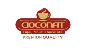 Cioconat