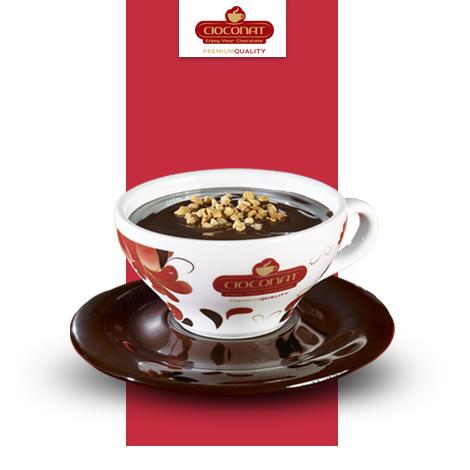 Cioconat Premium Quality