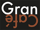 Logo GranCafe