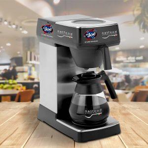 Macchina caffè americano Mr Joe litro