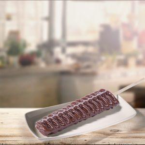 WW cioccolata