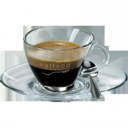 caffè-decaffeinato-tazzina caffè