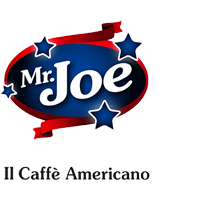 mr-joe-il-caffè-americano