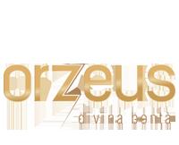 orzeus