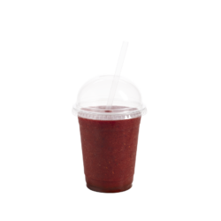 smoothie 100% frutta take away