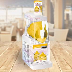 SP1 Purafruit - Passion Fruit