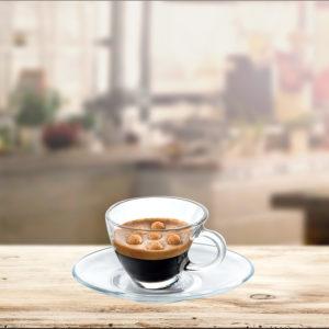 gran café amaretto