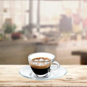 gran café meringhe