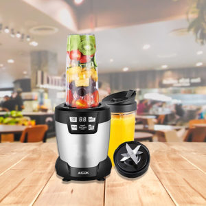 Blender Aicok HP1,6